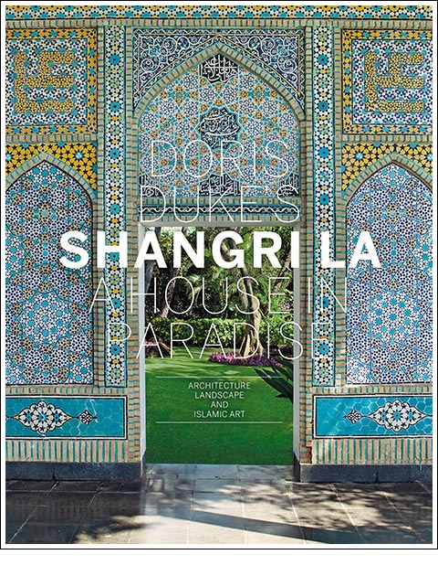 DorisDukeShangriLa_cover_FINAL